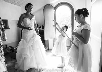 foto-matrimonio-francesco-e-heidy-34