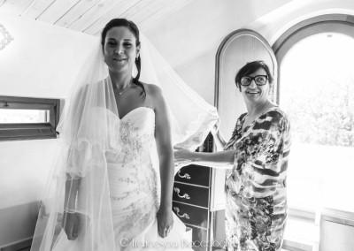 foto-matrimonio-francesco-e-heidy-35