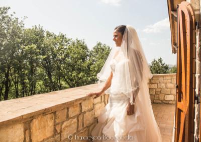 foto-matrimonio-francesco-e-heidy-36