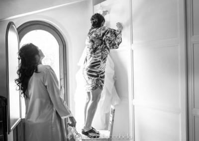 foto-matrimonio-francesco-e-heidy-4