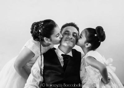 foto-matrimonio-francesco-e-heidy-42