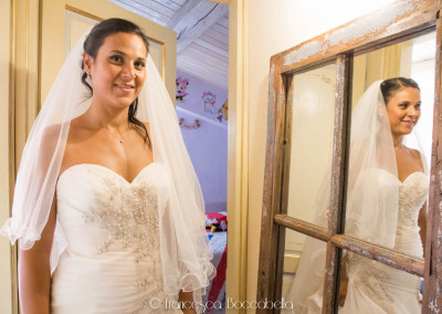 foto-matrimonio-francesco-e-heidy-43