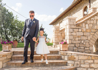 foto-matrimonio-francesco-e-heidy-45