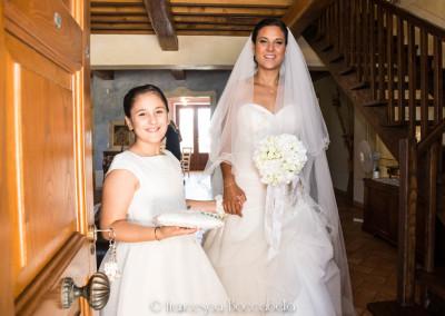 foto-matrimonio-francesco-e-heidy-46