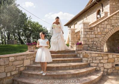 foto-matrimonio-francesco-e-heidy-47