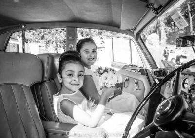 foto-matrimonio-francesco-e-heidy-48