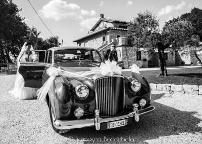 foto-matrimonio-francesco-e-heidy-49
