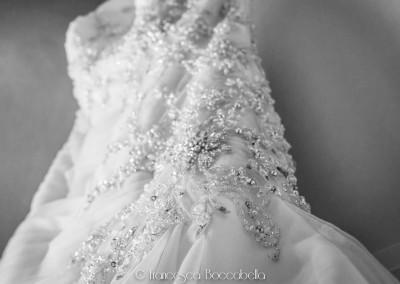 foto-matrimonio-francesco-e-heidy-5