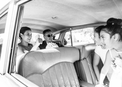 foto-matrimonio-francesco-e-heidy-50