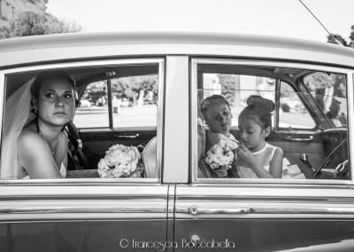 foto-matrimonio-francesco-e-heidy-52