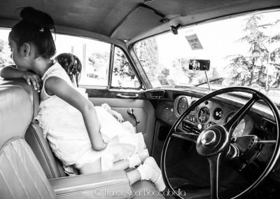foto-matrimonio-francesco-e-heidy-53