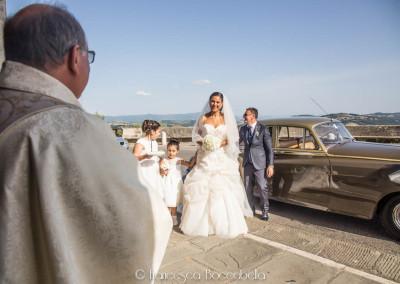 foto-matrimonio-francesco-e-heidy-54