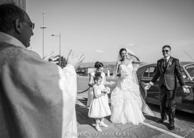 foto-matrimonio-francesco-e-heidy-55