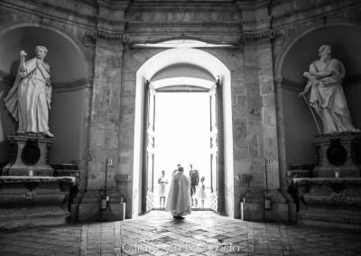 foto-matrimonio-francesco-e-heidy-56