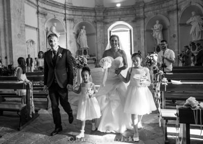 foto-matrimonio-francesco-e-heidy-57