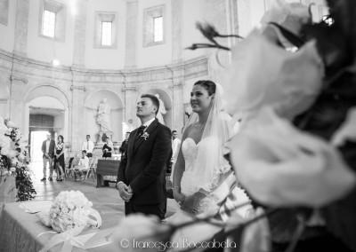 foto-matrimonio-francesco-e-heidy-58