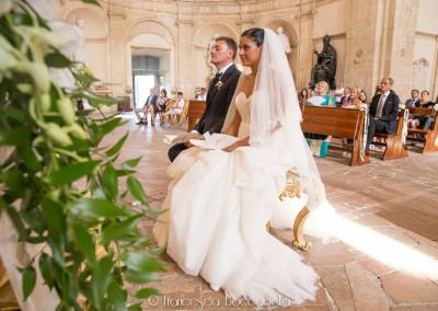 foto-matrimonio-francesco-e-heidy-59