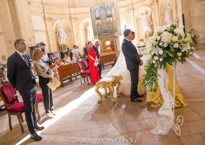 foto-matrimonio-francesco-e-heidy-60