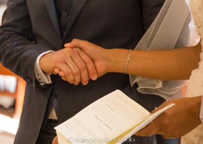 foto-matrimonio-francesco-e-heidy-61