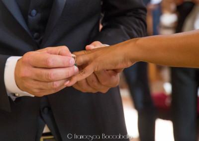 foto-matrimonio-francesco-e-heidy-62
