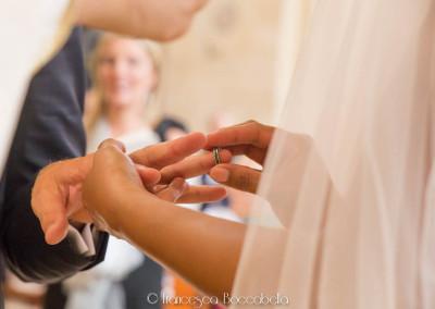 foto-matrimonio-francesco-e-heidy-63