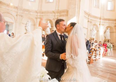 foto-matrimonio-francesco-e-heidy-64