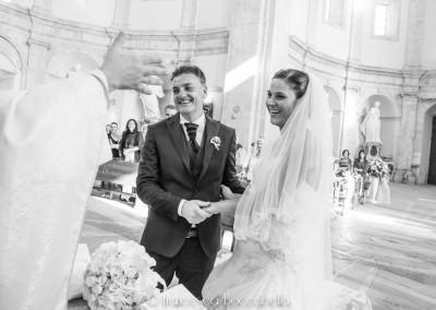 foto-matrimonio-francesco-e-heidy-65