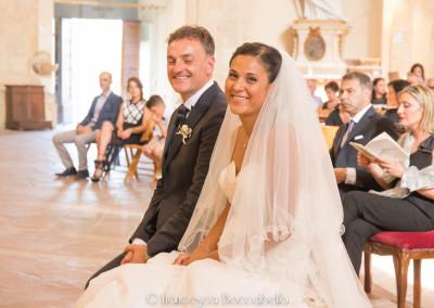 foto-matrimonio-francesco-e-heidy-66