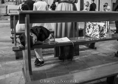foto-matrimonio-francesco-e-heidy-67