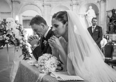 foto-matrimonio-francesco-e-heidy-69