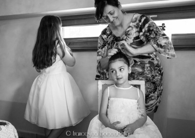 foto-matrimonio-francesco-e-heidy-7