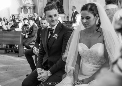 foto-matrimonio-francesco-e-heidy-70