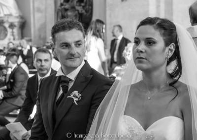 foto-matrimonio-francesco-e-heidy-71