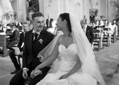 foto-matrimonio-francesco-e-heidy-72