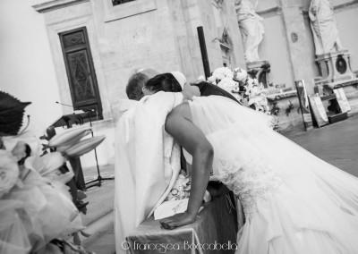 foto-matrimonio-francesco-e-heidy-73