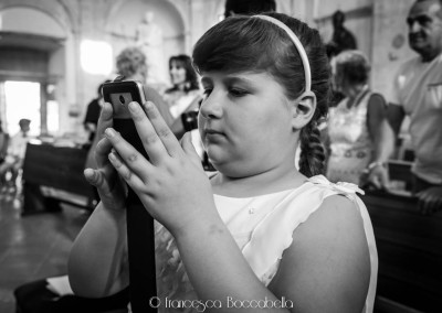 foto-matrimonio-francesco-e-heidy-74