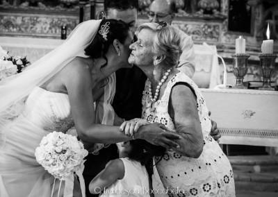 foto-matrimonio-francesco-e-heidy-75