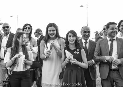 foto-matrimonio-francesco-e-heidy-77
