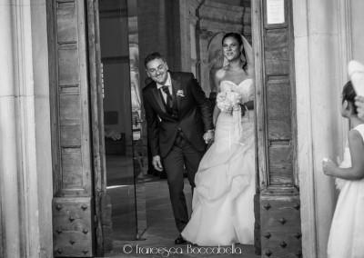 foto-matrimonio-francesco-e-heidy-78