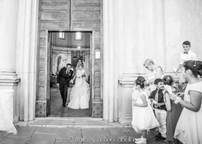 foto-matrimonio-francesco-e-heidy-79