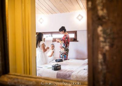 foto-matrimonio-francesco-e-heidy-8