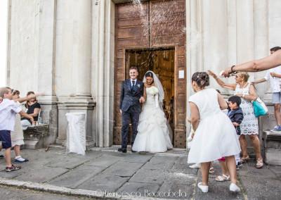 foto-matrimonio-francesco-e-heidy-80