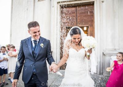 foto-matrimonio-francesco-e-heidy-81