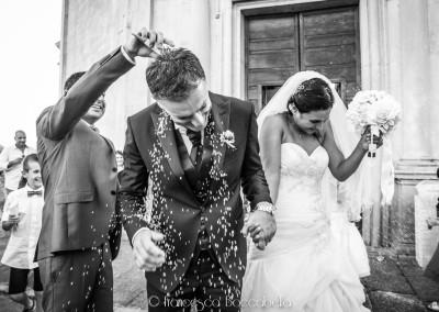 foto-matrimonio-francesco-e-heidy-82