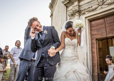 foto-matrimonio-francesco-e-heidy-83