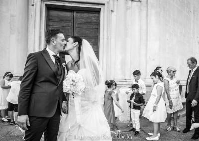 foto-matrimonio-francesco-e-heidy-84