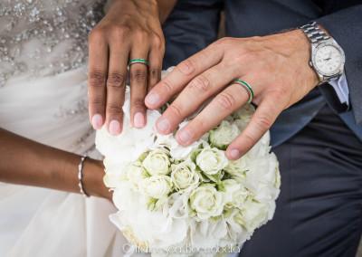 foto-matrimonio-francesco-e-heidy-86