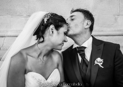 foto-matrimonio-francesco-e-heidy-87
