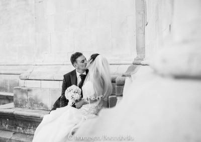 foto-matrimonio-francesco-e-heidy-88