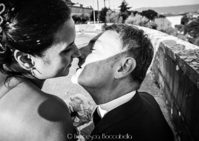 foto-matrimonio-francesco-e-heidy-89